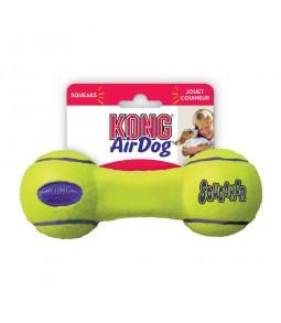 Kong Airdog Dumbbell