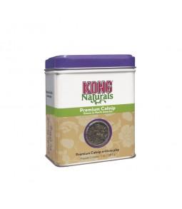 Kong Premium Catnip