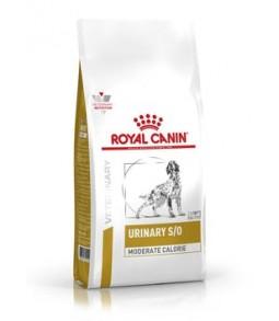 Royal Canin Dog Urinary Mod...