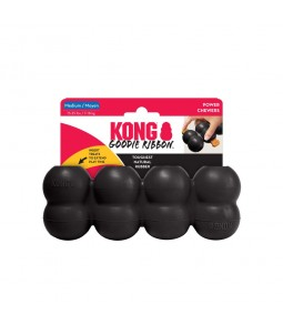 Kong Extreme Goodie Ribbon