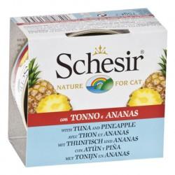 Schesir Atum C/Ananás