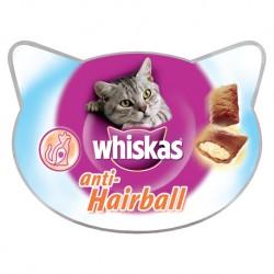 Whiskas Temptations