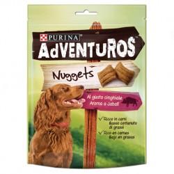 ADVENTUROS ® NUGGETS