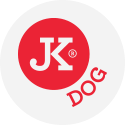 JK DOG