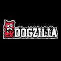 DogZilla