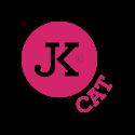 JK CAT
