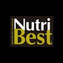 Nutri Best