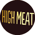 High Meat