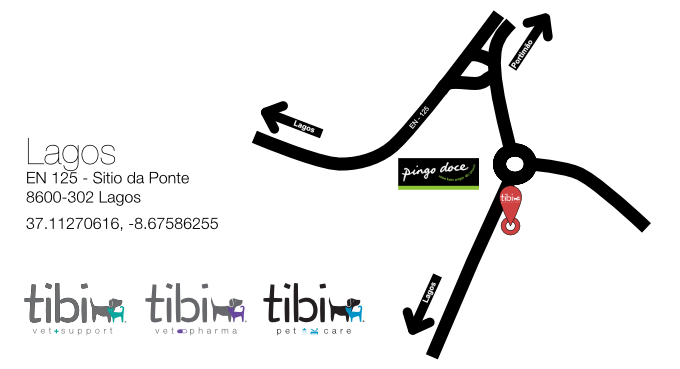 Tibi Lagos