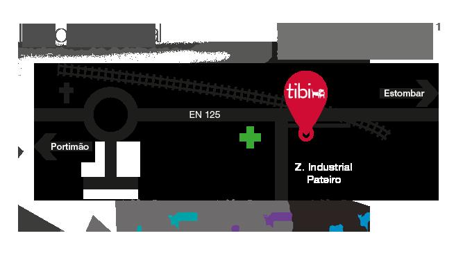 Tibi Parchal