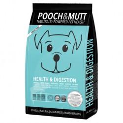 Pooch & Mutt | Ração HEALTH & DIGESTION