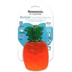 Brinquedo Biosafe Ananás