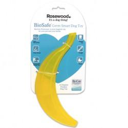 Brinquedo Biosafe Banana