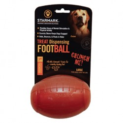 StarMark Dispensador FootBall