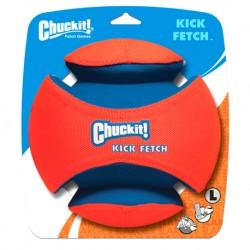 Chuckit! Kick Fetch L