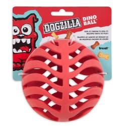 DogZilla Dino Ball