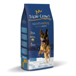 Triple Crown Toy Dog 2Kg