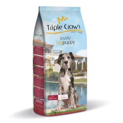 Triple Crown Lovely Big Puppy 15KgKg