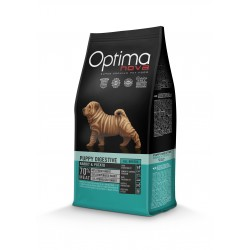 Optima Nova Puppy Digestive All Breeds