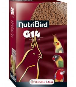 Nutribird B14 800g