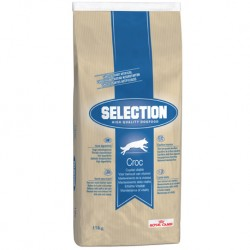 Royal Canin Selection Adulto