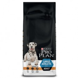 PRO PLAN LARGE ATHLETIC ADULT