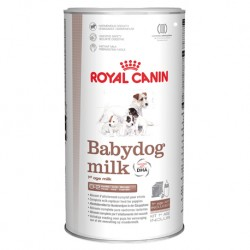 ROYAL CANIN BABY DOG MILK