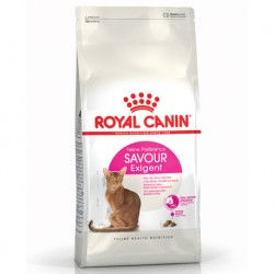 ROYAL CANIN EXIGENT SAVOUR