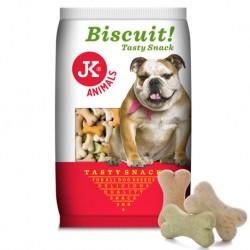 JK SNACK Biscuit