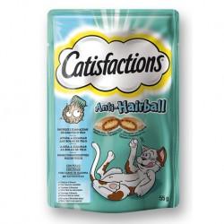 Catisfactions Vaca